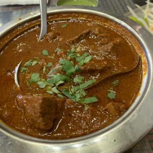 リトルインディアで日本人に大人気のおすすめインド料理『Khansama Tandoori』
