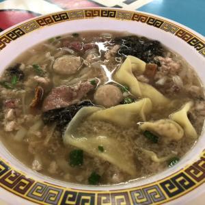 シンガポール在住者が選ぶ『Lavender』エリアのおすすめカフェ/レストラン5選