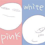「slow slow XXX... Pink/white」感想