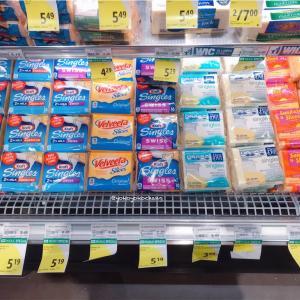 ハワイのスーパーは本当にインスタ映え😂【フードランド】【ホールフーズ】