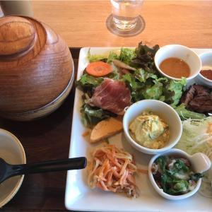 長津田農場|お肉が食べたい男子!野菜が食べたい女子!子供も楽しいキッズルーム完備でみんな満足!!