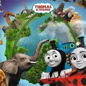 トーマス最新作映画の内容が深い。(ネタバレあり)夢見るトーマスと自分がリンクする。