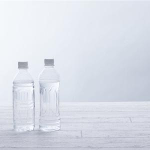 「私の生活習慣」寝起きの水とビブラート