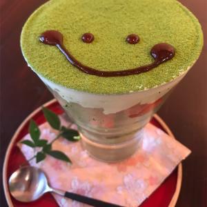 町田の行列が出来る和カフェ「中野屋」の並ばなくて良い時間帯は??