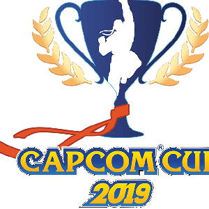 「Capcom Cup 2019」参加選手31名+αのCPT2019成績振り返り&CC2019展望