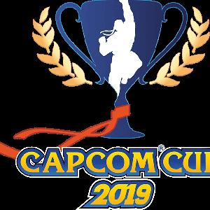 「Capcom Cup 2019」参加選手31名+αのCPT2019成績振り返り&CC2019展望