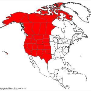 CPTオンライン2020プレビュー 「基本レギュレーションと地図&距離で考察するオンライン大会の姿」