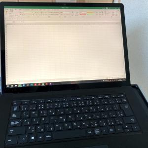 Excelの忘れがちな便利機能3選のショートカットキーを紹介します!