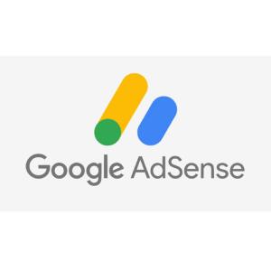 【はてなブログ】Google AdSense(アドセンス)の審査に合格した方法