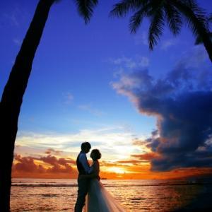 結婚相手に対して高望みをする女性は天文学的数字に基づいて相手を探している。