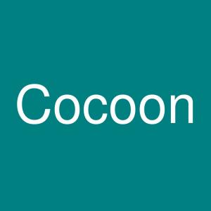 WordPressテーマ Cocoonの目次をサイドバーに設置・スタイル微調整