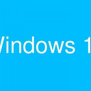 Windows 10でPATHを通す設定手順・仕組み・便利な使い方