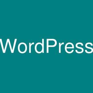 WordPress 5.3更新後にギャラリーブロックのリンク先URLを一括置換