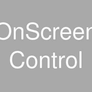 【LG OnScreen Controlの使い方】ウルトラワイドモニターの画面分割方法