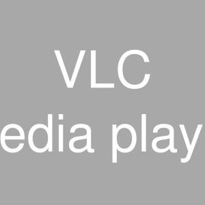 VLC media playerでコピーガードのブルーレイを再生する方法