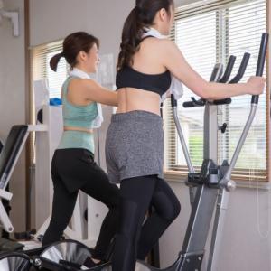 脂肪燃焼は20分からの運動が必要…は嘘だった?正しくは?