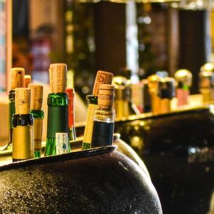 宅飲みのメリット・デメリット及び楽しむ方法について