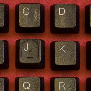 【WordPressのテーマJIN(ジン)】ショートコードを使いこなそう|ボタン編
