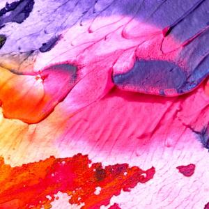 ブログの文字色・背景色を変更し、見やすく読みやすい色を知ろう!