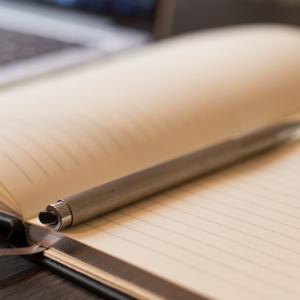ブログがうまく書けない悩みは基本的には解決しない|ではどう解決したらいい?