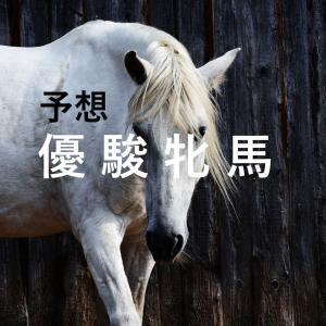 第82回優駿牝馬(GⅠ)追切評価・独自指数・予想