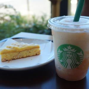 STARBUCKS COFFEE スターバックスコーヒー