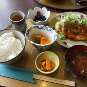 弘前市 料理とお酒 まさ