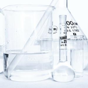 化学(chemistry)の英単語まとめ2 画像と意味