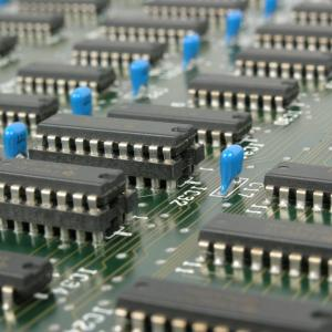 パソコン・IT関連(Computer,Information Technology)の英単語まとめ