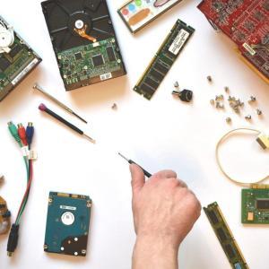 パソコン・IT関連(Computer,Information Technology)の英単語まとめ2