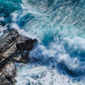 地球科学(Earth Science)に関する英単語まとめ 水産資源・地質学