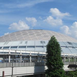 次世代ワールドホビーフェア'20 Winter名古屋大会、2020年1月19日開催