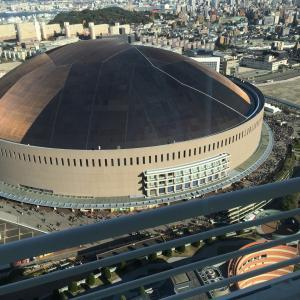 次世代ワールドホビーフェア'20 Winter福岡大会、2020年2月2日開催