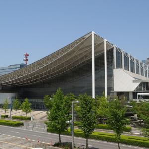次世代ワールドホビーフェア'20 Winter東京大会、2020年1月25日・26日開催