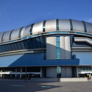 次世代ワールドホビーフェア'20 Winter大阪大会、2020年2月9日開催