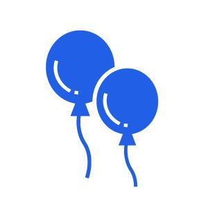 滋賀県草津・近鉄百貨店草津店にて、「名探偵コナンプラザ」近鉄百貨店草津店会場、2020年2月19日~3月3日開催