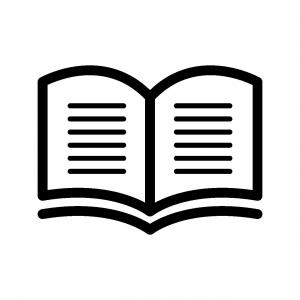 名探偵コナン 裏切りのステージ さざ波の魔法使い(アニメコミック)、2020年4月15日発売