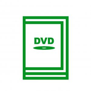 名探偵コナンPART28-3巻販売用DVD、2020年4月24日発売