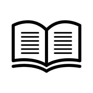 名探偵コナン 大怪獣ゴメラVS仮面ヤイバー小説本(小学館ジュニア文庫)、2020年1月24日発売