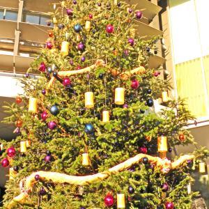 【クリスマス期間限定】毎年恒例、2020年名探偵コナンクリスマス企画 こなん通信社にて