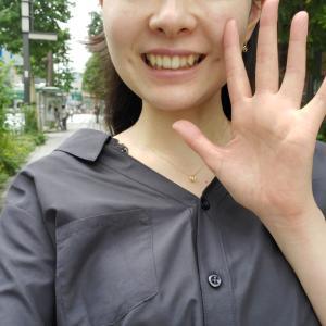 恐怖の4連休!【初インスタライブ】やるかもしれません!!