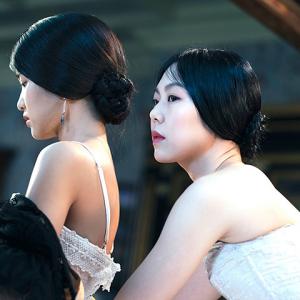【おエロい】18禁韓国映画『お嬢さん』が魅せる芸術的エロティシズムの世界