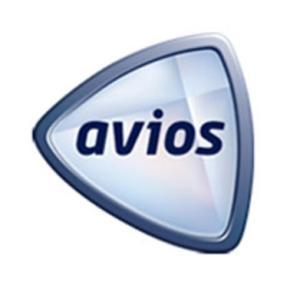 【2018年版】ブリティッシュエアウェイズマイル(Avios)の貯め方〜単価約1.2円〜