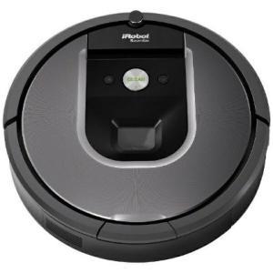 ロボット掃除機 ルンバ