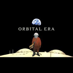 大友克洋のアニメ映画「ORBITAL ERA オービタルエラ」製作決定 ソビエト連邦が主人公