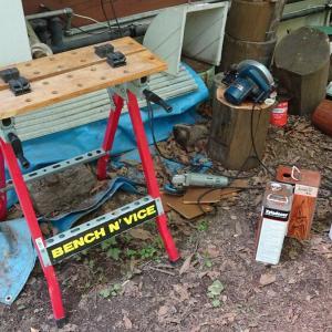 DIY工務店