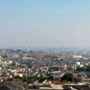 灼熱の大阪出稼ぎ