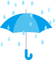 大雨特別警報