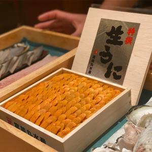 【食】寿し道桜田