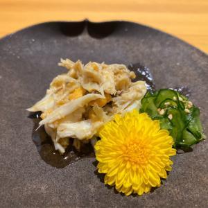 【食】まねき寿司